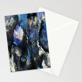 Raviver la flamme 2 Stationery Cards