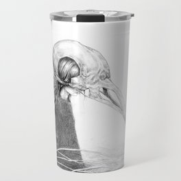 Nested Travel Mug