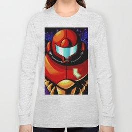 Star Protector Long Sleeve T-shirt