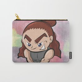 Vidar - The great player Carry-All Pouch