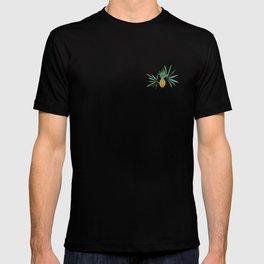 Plantation T-shirt