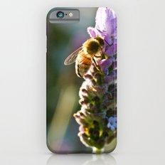 A Visitor iPhone 6s Slim Case