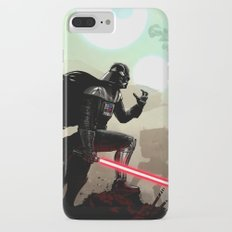 Empire iPhone 7 Plus Slim Case