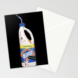Blackbear Drink Bleach Stationery Cards