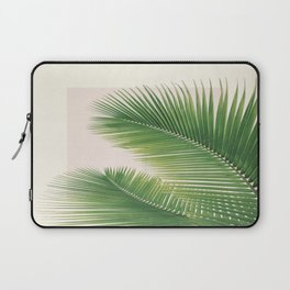 Afterlight Laptop Sleeve