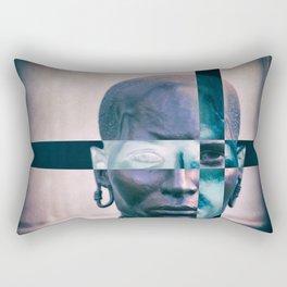 Perception Rectangular Pillow