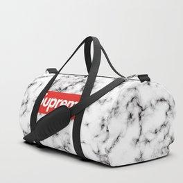 Supreme 6.1 Duffle Bag