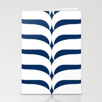 kiki Stationery Cards featuring Kiki by November Tigerlilly