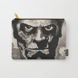 The Mummy(1932) Carry-All Pouch