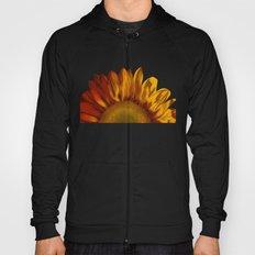 A Sunflower Hoody