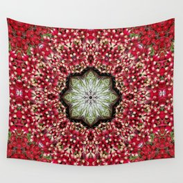 Really radishes! Wall Tapestry