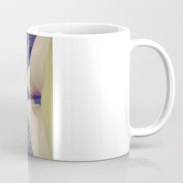 Float Away Coffee Mug