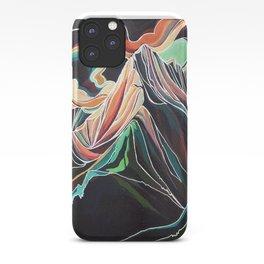 Jumbo Mornings iPhone Case