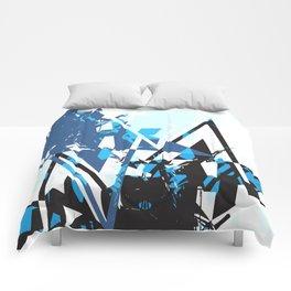 82718 Comforters