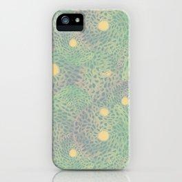 mox iPhone Case