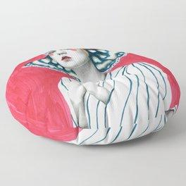Natasha Floor Pillow