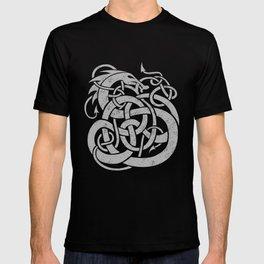 JÖRMUNGANDR T-shirt