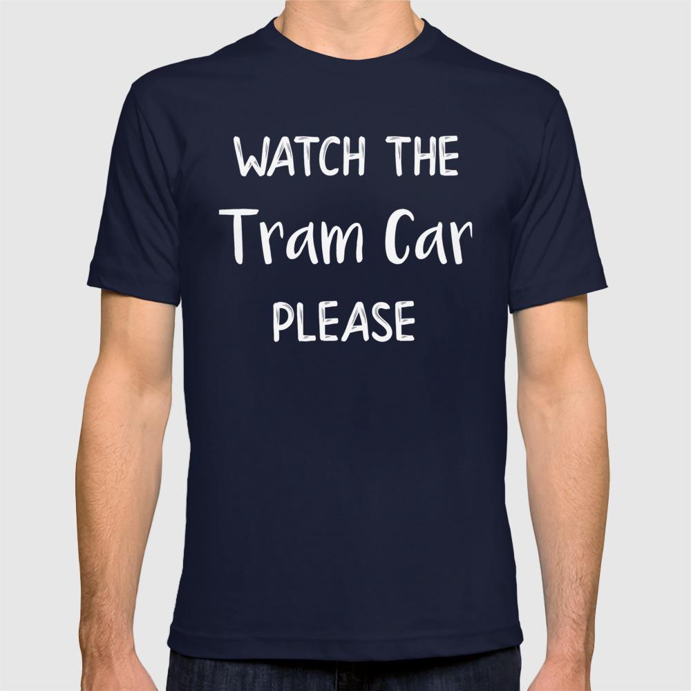 jersey shore t shirt