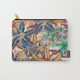Heathers Starfish Carry-All Pouch