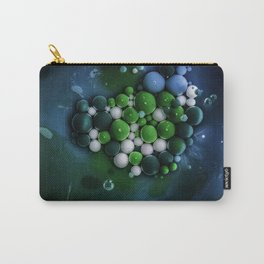Better Photography Through Chemistry 31 Carry-All Pouch