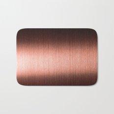 Copper Bath Mat