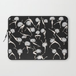 Free the Animal pt.1 Laptop Sleeve