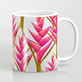 flowers fantasia Coffee Mug