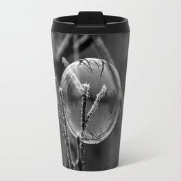 Soft Landing Travel Mug