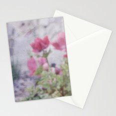 Practice Random Acts of Kindness..... Stationery Cards