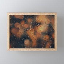 Everlasting Soul Framed Mini Art Print