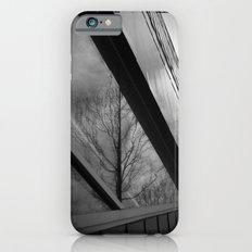 Le Centre des arts de la scène Jean-Besré iPhone 6s Slim Case