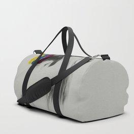 Retrograde Duffle Bag