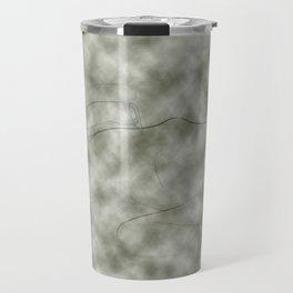 Sexy Abstract 73 Travel Mug