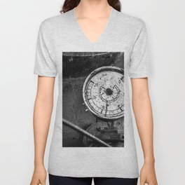 How much is it? Unisex V-Neck