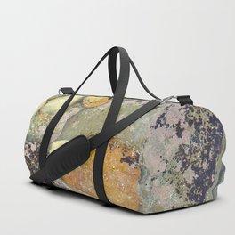 Natures Art 2 Duffle Bag