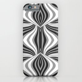 Mystic Marbles iPhone Case