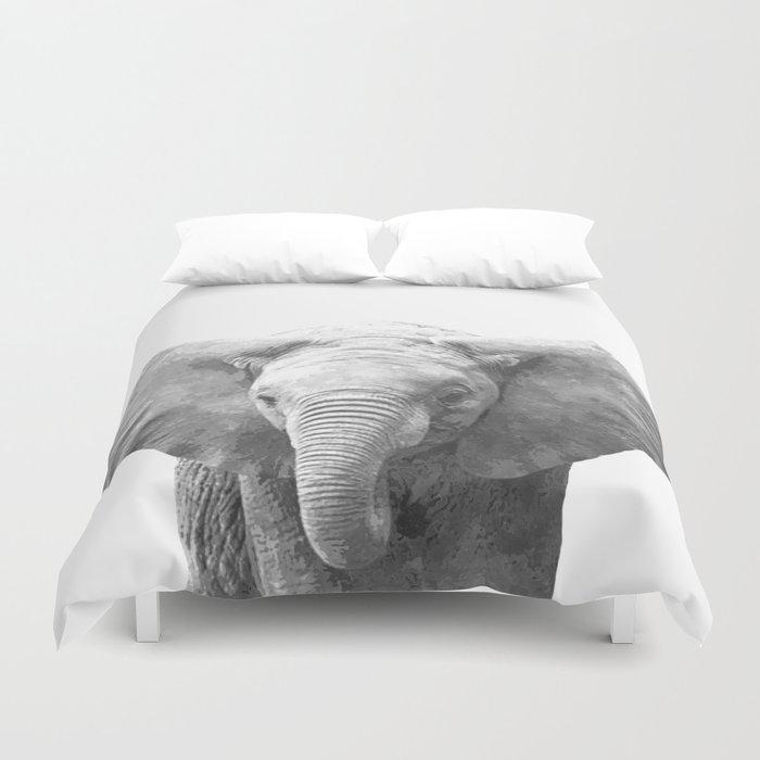Baby elephant cover photos
