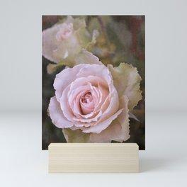 Rose 311 Mini Art Print
