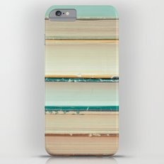 Books Slim Case iPhone 6s Plus