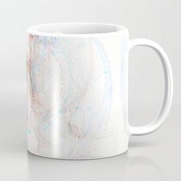 Maz Coffee Mug
