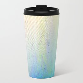 Fifth turn Travel Mug