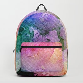 Vitamin Orchard Backpack
