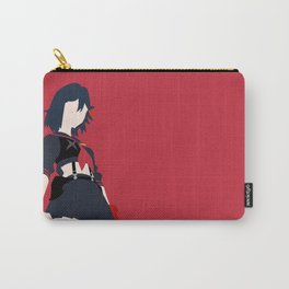 Matoi Carry-All Pouch