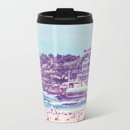 Bondi Beach Haze Travel Mug