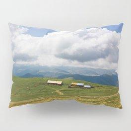 Under God's pillow Pillow Sham