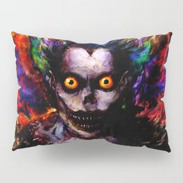 death god Pillow Sham