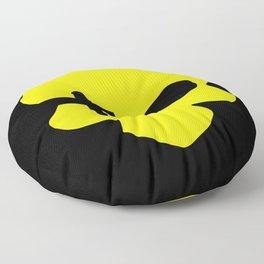 McCree Floor Pillow