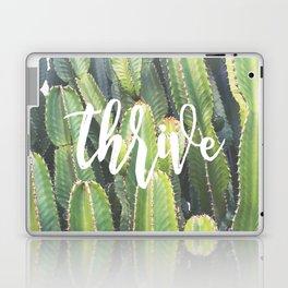 MANTRA SERIES: Thrive Laptop & iPad Skin