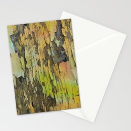 Materia 7 Stationery Cards