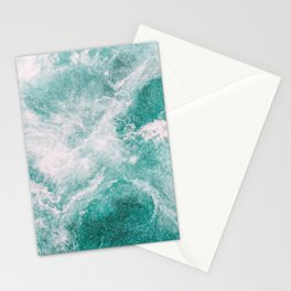 Whitewater 2 Stationery Cards